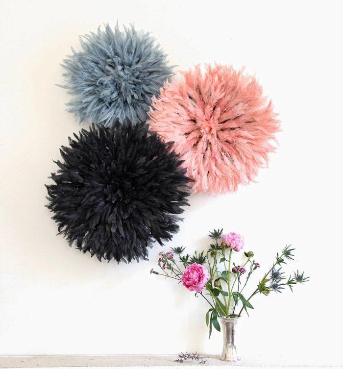 juju-hat-negro-color