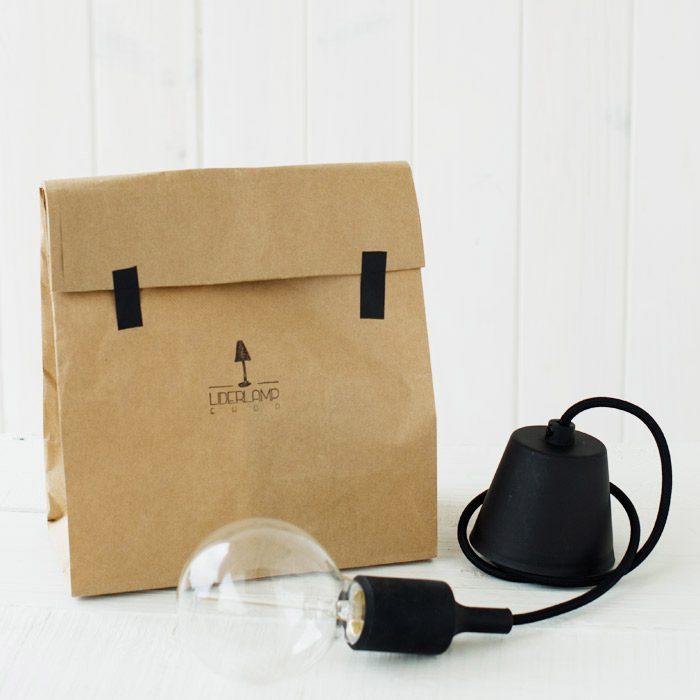 Liderlamp Shop Online