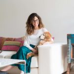 Entrevista a Maria José Navarro