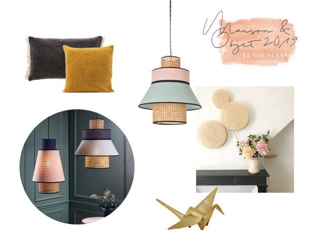 Maison&Object 2019