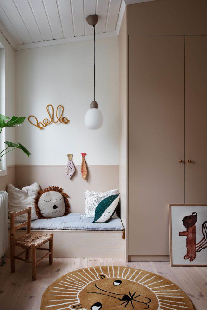 como_iluminar_habitación_infantil