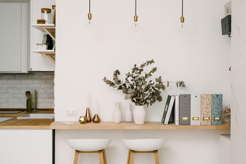 Entrevistas Helena Trigo - La trastienda de Liderlamp - decoracion - iluminacion - interiorismo (2)
