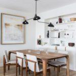 Espacios elegantes y serenos: Avenue Design Studio