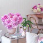En casa de Floritismo