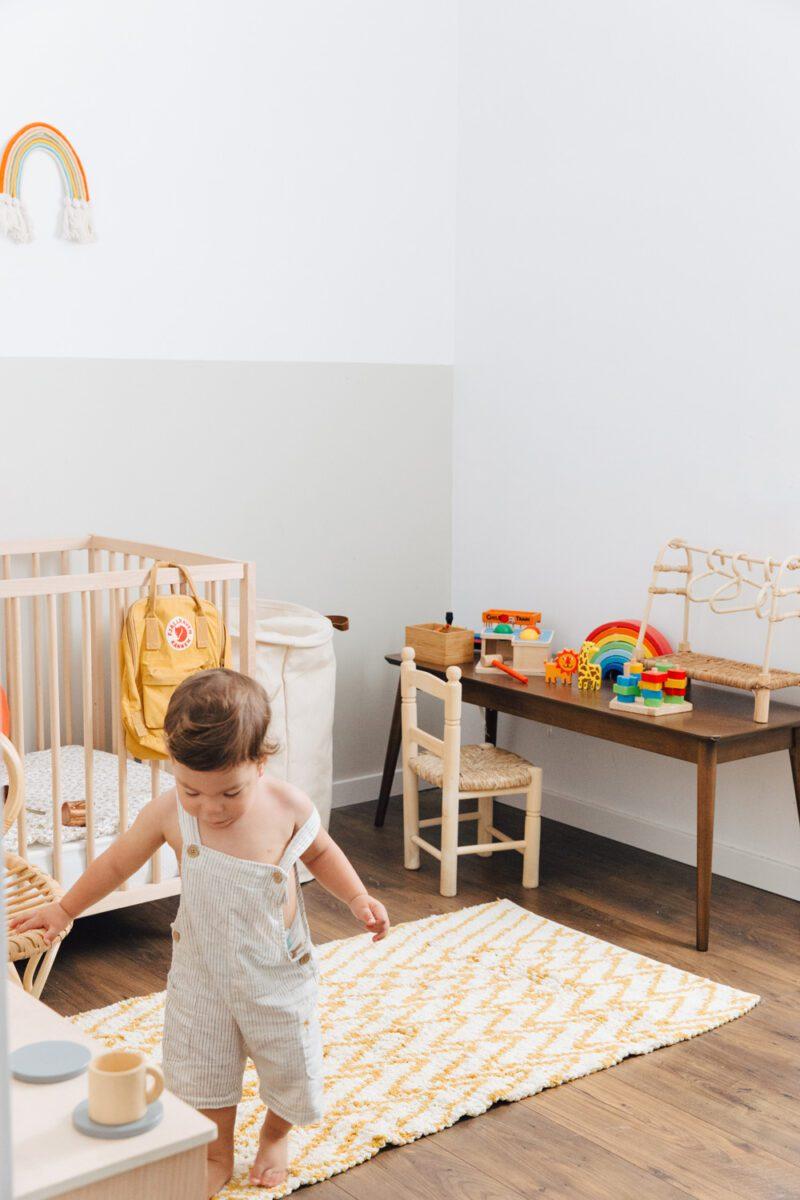 La casa de Alicia Macias - decoracion - interiorismo - instagramer - Liderlamp (28)