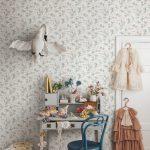 3 claves para renovar el dormitorio infantil