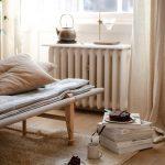 3 claves para hacer tu casa más acogedora
