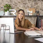 Entrevista con Maria de @quefalamaria