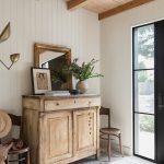 La casa californiana de la interiorista Amber Lewis